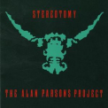 Alan Parsons Project, The - Stereotomy (expanded Edition) '2008