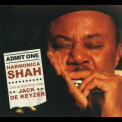 Harmonica Shah - Live At The Cove '2011