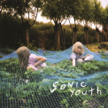Sonic Youth  - Murray Street (2016 Remastered)  '2002