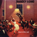 Ramsey Lewis - Dance Of The Soul '1998