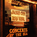 Jackie & Roy - Concerts By The Sea '1976