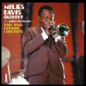 Miles Davis Quintet - The 1960 German Concerts '1960