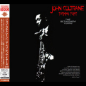 John Coltrane - The Bethlehem Years (CD1) '2014