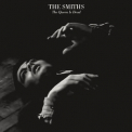 Smiths, The - The Queen Is Dead (Deluxe Edition) (CD3) '2017