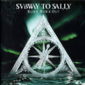 Subway To Sally - Nord Nord Ost '2005