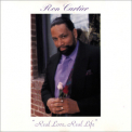 Ron Cartier - Real Love, Real Life '1994