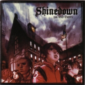 Shinedown - Us And Them '2005