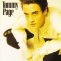 Tommy Page - Tommy Page '1988