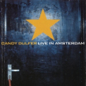 Candy Dulfer - Live In Amsterdam '2001