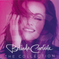 Belinda Carlisle - The Collection '2014