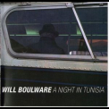 Will Boulware - A Night In Tunisia '2005