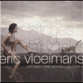 Eric Vloeimans - Bitches And Fairy Tales '1998