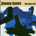 Jimmy Lyons - The Box Set  '2003