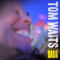 Tom Waits  - Bad As Me (2017 Reissue)  '2011