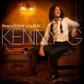 Kenny G - Brazilian Nights (Deluxe Edition) '2014