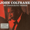 John Coltrane - My Favorite Things (2CD) '2012