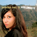 Jacintha - Goes To Hollywood '2007