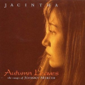 Jacintha - Autumn Leaves '2000