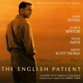 Gabriel Yared - The English Patient '1996