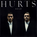 Hurts - Exile '2013