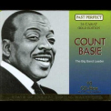 Count Basie - The King '2000