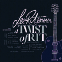 Lee Ritenour - A Twist Of Rit '2015