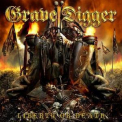 Grave Digger - Liberty Or Death '2006