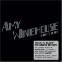 Amy Winehouse - Back To Black (2CD) '2006