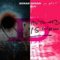 Duran Duran - All You Need Is Now (best Buy Exclusive Deluxe Edition) '2011