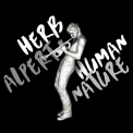 Herb Alpert  - Human Nature  '2016