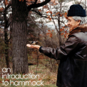 Hammock - An Introduction To Hammock '2013
