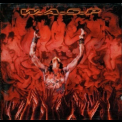 W.A.S.P. - The Neon God: Part 1 - The Rise '2004