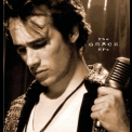 Jeff Buckley - The Grace Eps (live From The Bataclan) '1995