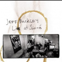 Jeff Buckley - Live At Sin-e (2CD) '2003