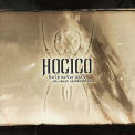 Hocico - Hate Never Dies The Celebration (CD3 Triste Desprecio) '2003