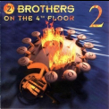 2 Brothers On The 4th Floor - 2 '1996