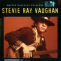 Stevie Ray Vaughan - Martin Scorsese Presents The Blues: Stevie Ray Vaughan '2003