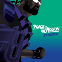 Major Lazer - Peace Is The Mission (extended Edition) '2015