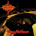 Masta Ace Incorporated - Slaughtahouse (2CD) '2012