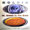 Goldie - Inner City Life - The Remixes '1996