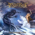 Gloryful - The Warrior's Code '2013