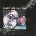 Galadriel - World Under World '2004