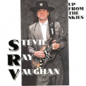 Stevie Ray Vaughan - Up From The Skies '1996