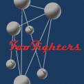 Foo Fighters - The Colour And The Shape (10th Anniversary Special Edition) '2007