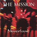 Mission, The - Neverland '1995