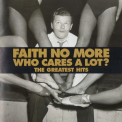 Faith No More - Who Cares A Lot? The Greatest Hits (+bonus CD) '1998