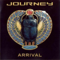 Journey - Arrival '2001