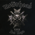 Motorhead - Bad Magic '2015