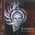 Enigma - Seven Lives Many Faces '2008