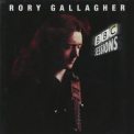 Rory Gallagher - BBC Sessions (2CD) '1999